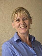 Sandra Snell Physiotherapy Ltd - Sandra Snell
