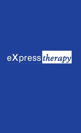 Express Therapy - Grimsby