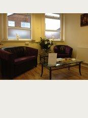Physiofirst Centre Grimsby Ltd - King Edward Street, Grimsby, N E Lincolnshire, DN31 3LA,