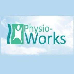 Physio-Works in Grimsby