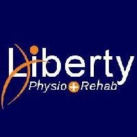 Liberty Physio Rehab in Lincoln
