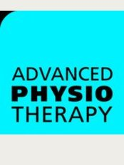 Advanced Physiotherapy Centre - Herne Hill Centre - Brockwell Lido, Dulwich Road, London, SE24 0PA,