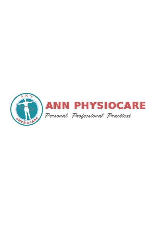 Ann Physiocare - Harrow