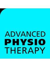 Advanced Physiotherapy Centre - Blackheath Centre - The Rectory Field, Charlton Road, Blackheath, SE3 8SR,  0