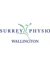 Surrey Physio - East Croydon - Wallington Physiotherapy Clinic