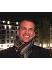 Mr Ross Farmer - Managing Partner at Support And Sustain Denmark Hill