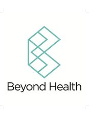 Beyond Health - image 0