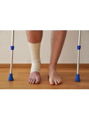Post-Op Rehabilitation - Able Physiotherapy