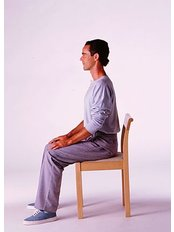 Posture Management - Able Physiotherapy
