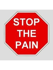 Chronic Pain Syndrome - Able Physiotherapy