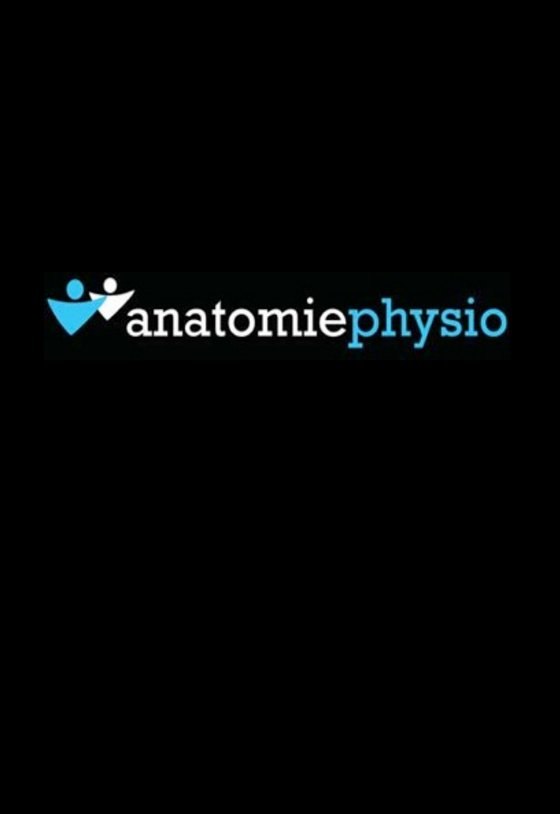 Anatomie Healthcare - Mountwood