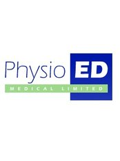 Physio ED Medical Limited - image 0