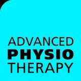 Advanced Physiotherapy Centre - Herne Hill Centre