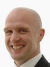 Mr Greg Ryan -  at HFS Clinics - Harley Street W1