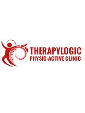 TherapyLogic Physiotherapy - image 0