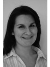 Lorna Hetherington - Practice Manager at Sprint Physiotherapy