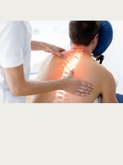 Kingston Physio Group - Back Pain and Spinal Clinic