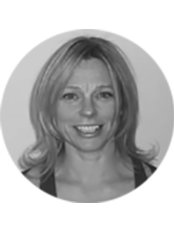 Ms Diane Purton -  at London City Physiotherapy