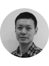 Mr Ben Lee - Physiotherapist at London City Physiotherapy