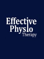 Effective Physiotherapy - image 0