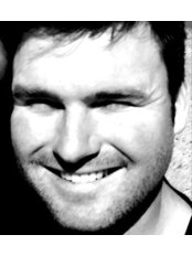 Mike Squirrell - Practice Director at London Physio