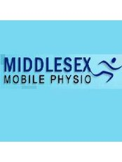 Middlesex Mobile Physio Clinic - image 0
