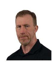 Mr Neil Meekings - Practice Therapist at Kinect Health - London