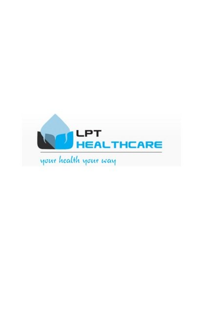 London Physiotherapy - Watford