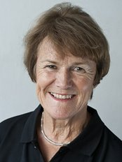 Ms Bobby Milton - Physiotherapist at Kensington Physio & Sports Medicine