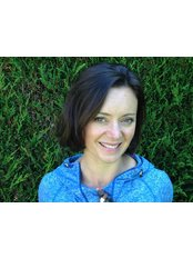Mrs Jules Widowsdown - Practice Therapist at Cobham and Weybridge Physiotherapy