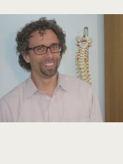 Physiotherapy in Chelsea - 57 Markham Street, London, Middlesex, SW3 3NR,
