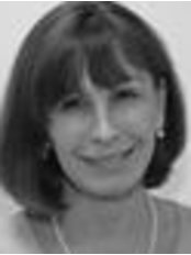 Dr Gill MacLeod -  at Roodlane Medical Ltd - Tooley Street office