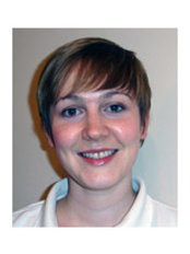 Kelly  breen - Physiotherapist at Ruislip Physiotherapy Clinic