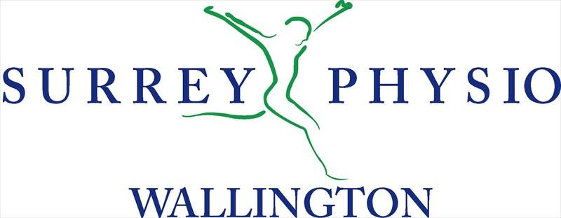Surrey Physio - Addington Palace