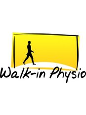 Walk-In Physio London - image 0