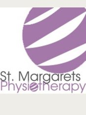 St Margarets Physiotherapy - 383 St Margarets Rd, St Margarets, Twickenham, TW1 1PP,