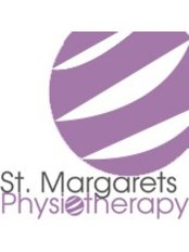 St Margarets Physiotherapy - image 0