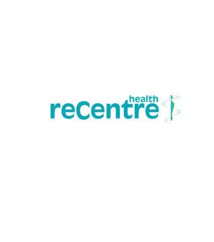 reCentre Health