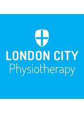London City Physiotherapy - Welcome to London City Physiotherapy
