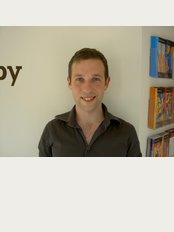 Prophysiotherapy - Wimbledon - Peter Mulvey