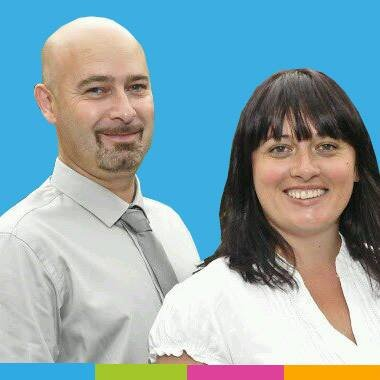 Southport & Formby Physiotherapy Clinic