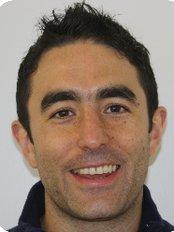 Performance Physiotherapy - Merthyr Tydfil - Ben Searle