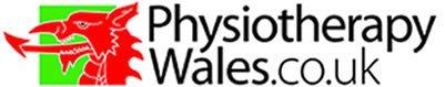Physiotherapy Wales Merthyr Tydfil
