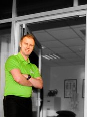 Enrich Physio - Welcome to Enrich Physio