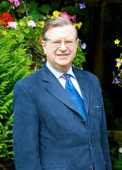 Jan De Vries HealthCare -Edinburgh Clinic