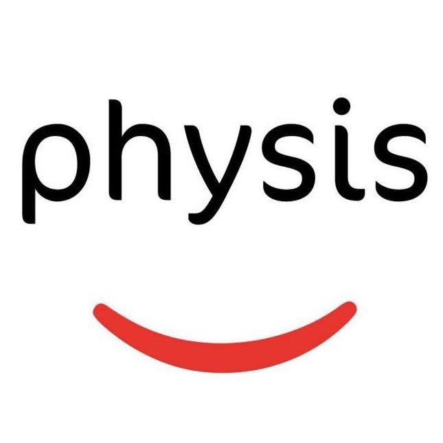 Physis - Trinity