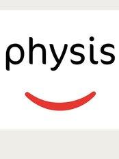 Physis - Trinity - 26 Craighall Road, Trinity, Edinburgh, Midlothian, EH6 4SA,