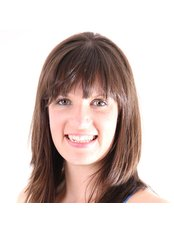 Dr Laura Calder - Physiotherapist at Pilates Plus and Physio Plus