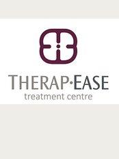 Therap-ease - 382 Mornngside Road, Edinburgh, EH10 5HX,