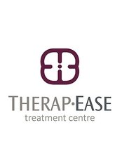Therap-ease - 382 Mornngside Road, Edinburgh, EH10 5HX,  0